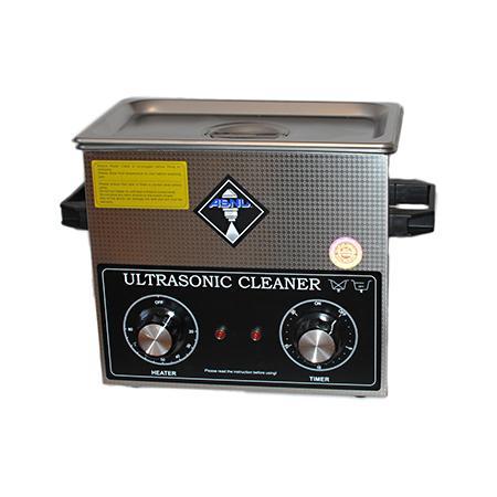 Ultrazvukové myčky